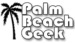 Palm Beach Geek – Computer Repair, PC & Mac Repair, Networking, Security, CCTV, Web Design & More! 561-249-7602